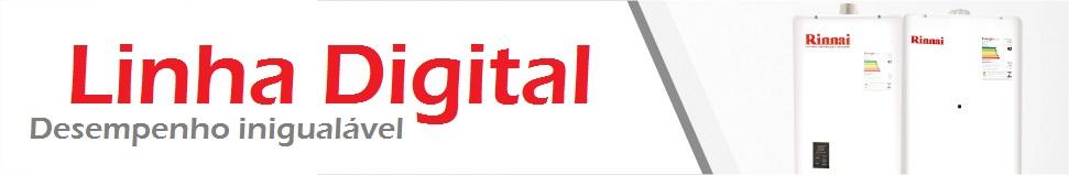 Linha Digital